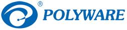 polyware_logo
