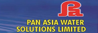PA solution limited
